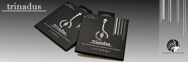 trinadus